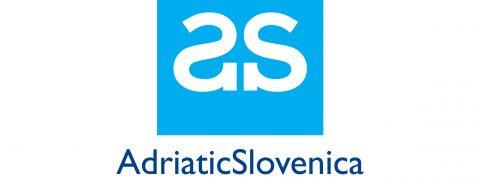 AS_logo (3)