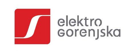EG logo (002)