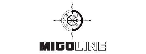 MIGOLINE_koncna