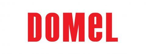 logo_domel